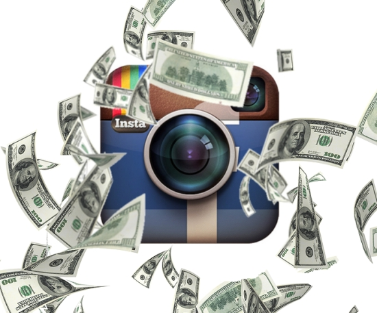 instaprofitgram it can make money on instagram free picture app for